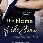 REVIEW: The Name of the Game by Jennifer Dawson