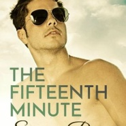 REVIEW: The Fifteenth Minute by Sarina Bowen