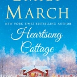 REVIEW: Heartsong Cottage by Emily March