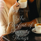 REVIEW: The Comfort of Favorite Things by Alison Kent