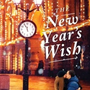 REVIEW: The New Year's Wish by Dani-Lyn Alexander