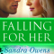 REVIEW: Falling For Her by Sandra Owens