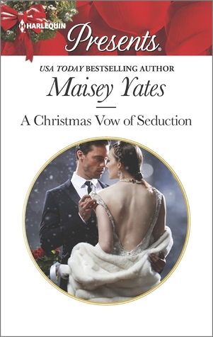 A-Christmas-Vow-of-Seduction-Princes-of-Petras-1