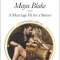 REVIEW: A Marriage Fit for a Sinner by Maya Blake