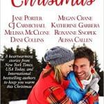 Spotlight & Giveaway: A Montana Born Christmas