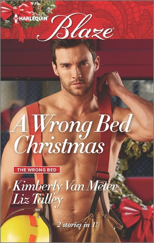 A-Wrong-Bed-Christmas