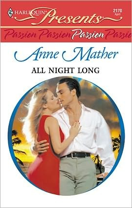 All-night-long-anne-mather