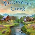 REVIEW: Bittersweet Creek by Sally Kilpatrick