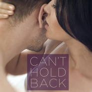 REVIEW: Can't Hold Back by Serena Bell