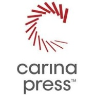 ionR: Fact or Fiction with Carina Press Authors