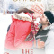 REVIEW: The Christmas Cottage / Ever After by Samantha Chase