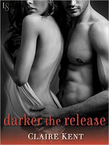 Darker the Release