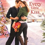 Spotlight & Giveaway: Every Little Kiss by Kim Amos