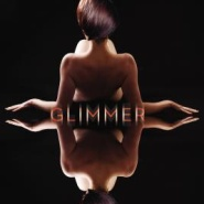 REVIEW: Glimmer by Beth Kery