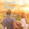 REVIEW: Heart's Refuge by Cheryl Harper