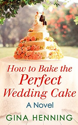 How-to-Bake-the-Perfect-Wedding-Cake