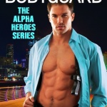 REVIEW: In Bed With The Bodyguard by Lynne Silver