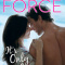 REVIEW: It's Only Love by Marie Force
