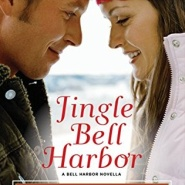 Spotlight & Giveaway: Jingle Bell Harbor by Tracy Brogan