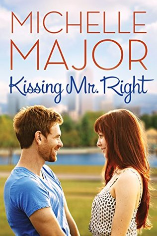 Kissing-Mr-Right