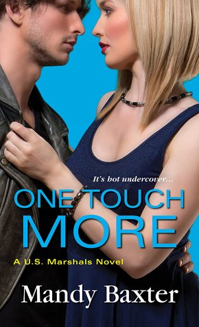 One-Touch-More