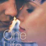 REVIEW: One Life by  A.J. Pine