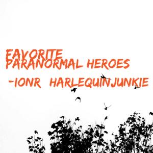 PNR_Heroes