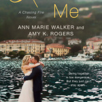 REVIEW: Reclaim Me by Ann Marie Walker and Amy K. Rogers