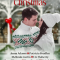 Spotlight & Giveaway: A Heartwarming Christmas by Melinda Curtis
