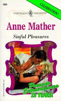 Sinful Pleasures1