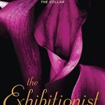 REVIEW: The Exhibitionist by Tara Sue Me