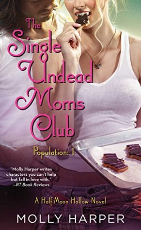 The-Single-Undead-Moms-Club