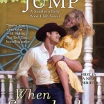 Spotlight & Giveaway: When Somebody Loves You by Shirley Jump