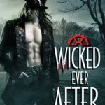 REVIEW: Wicked Ever After by Delilah S. Dawson