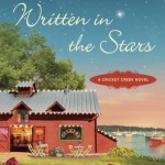 REVIEW: Written in the Stars by Luann McLane