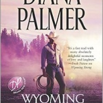 REVIEW: Wyoming Rugged by Diana Palmer