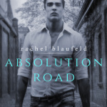 REVIEW: Absolution Road by Rachel Blaufeld