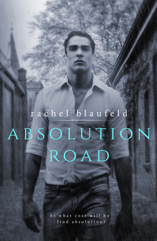 absolution-road-rachel-blaufeld