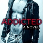 REVIEW: Addicted by Amelia Betts