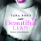 REVIEW: Beautiful Liar by Tara Bond