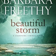 REVIEW: Beautiful Storm by Barbara Freethy