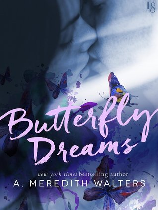 butterfly-dreams-by-a-meredith-walters