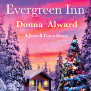 REVIEW: Christmas at Evergreen Inn by Donna Alward