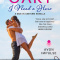 Spotlight & Giveaway: I Need a Hero by Codi Gary