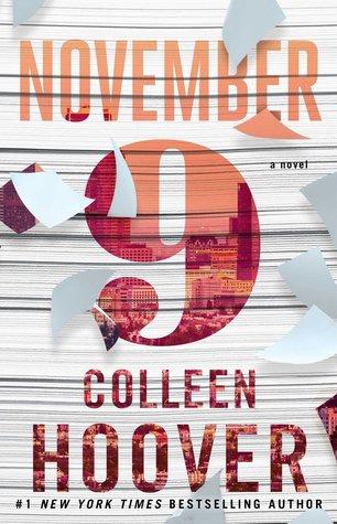 november-9-colleen-hoover