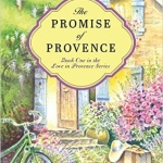 REVIEW: The Promise of Provence by Patricia Sands