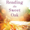 REVIEW: Reading the Sweet Oak by Jan Stites