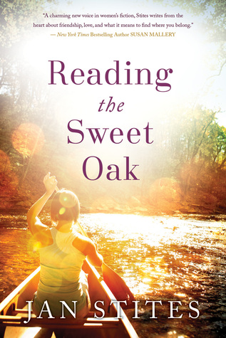 readingthesweetoak