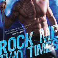 REVIEW: Rock Me Two Times by Dawn Ryder