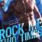 Spotlight & Giveaway: Rock Me Two Times by Dawn Ryder